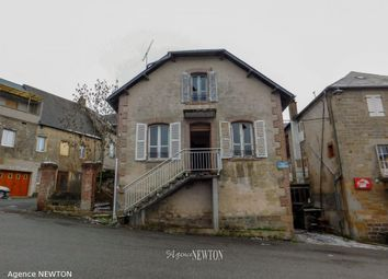 Thumbnail 2 bed property for sale in Bugeat, 19170, Correze