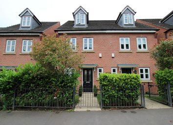 Thumbnail 3 bed semi-detached house to rent in Loughborough Road, Ruddington, Nottingham