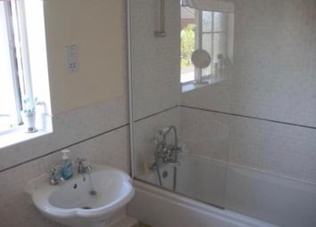 2 bed town house for sale in The Parks, Stoke-On-Trent ST4