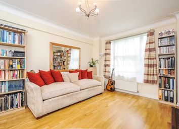 Thumbnail 2 bed flat for sale in Eton Hall, Eton College Road, London