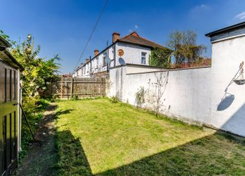 3 bed property for sale in Kingswood Avenue, Thornton Heath CR7