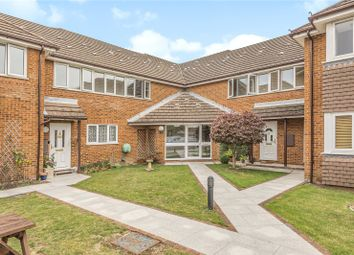 Thumbnail 1 bed flat for sale in Conway Court, Pinstone Way, Tatling End, Gerrards Cross, Buckinghamshire