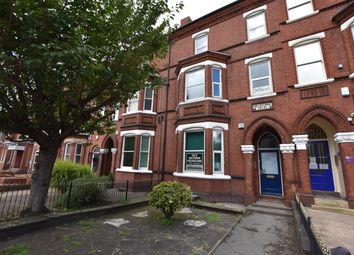 Thumbnail Office to let in Thorne Road, Doncaster