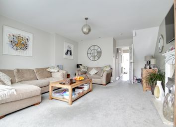 4 bed terraced house for sale in Greenland Close, Worthing BN13