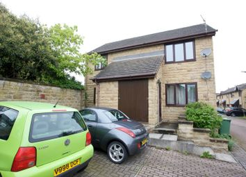 Thumbnail 2 bed flat to rent in Airedale Quay, Rodley, Leeds