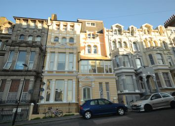 Thumbnail 2 bed flat for sale in Warrior Gardens, St. Leonards-On-Sea