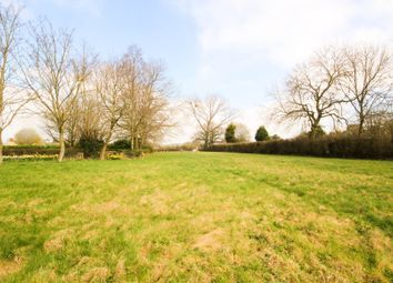Thumbnail 2 bed detached bungalow for sale in Cowship Lane, Cromhall, Wotton-Under-Edge