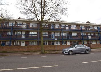 Thumbnail 1 bed flat to rent in Essex Mansions, 1 Essex Road South, Leytonstone