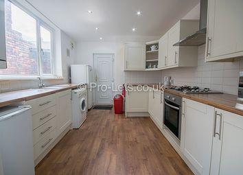 Thumbnail 6 bed property to rent in Heaton Grove, Heaton, Newcastle Upon Tyne
