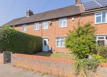 Lanvalley Road, Colchester CO3. 3 bed terraced house