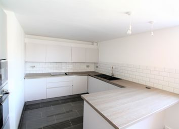 Thumbnail 3 bed maisonette for sale in Cliffe High Street, Lewes