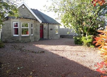 Thumbnail 4 bed detached house for sale in Albany Drive, Lanark