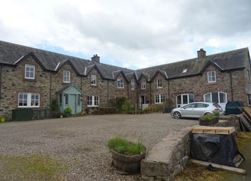 Thumbnail 2 bed detached house to rent in Coulterenny Steadings, Cairneyhill, Bankfoot