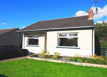 Thumbnail 4 bedroom detached house for sale in Lodore Avenue, Eccleshill, Bradford