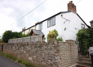 Thumbnail 2 bed property to rent in Morse Lane, Drybrook
