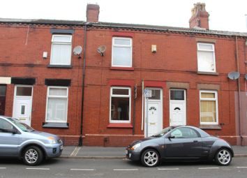 Thumbnail 2 bedroom terraced house to rent in Gleave Street, St. Helens