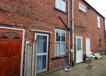 Thumbnail 4 bed maisonette to rent in Pleck Road, Walsall