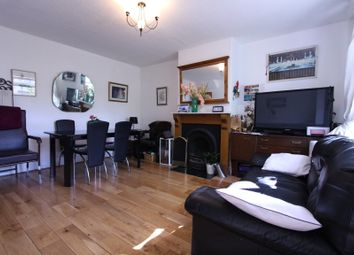 3 bed end terrace house for sale in Severn Way, London NW10