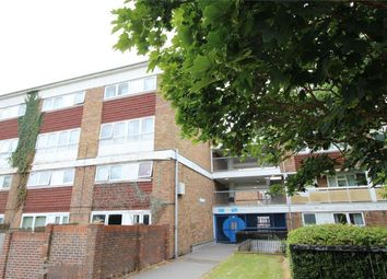 Thumbnail 3 bedroom maisonette for sale in Bredgar House, Westwell Close, Orpington, Kent