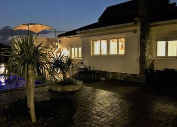 Thumbnail 7 bed villa for sale in Urb. Cdad. Quesada 2, 03170 Cdad. Quesada, Alicante, Spain