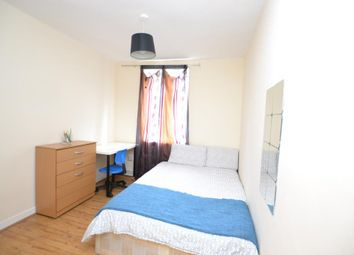 Thumbnail Room to rent in Southcott House, Devons Road, Bow, London
