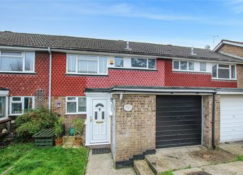 Thumbnail 3 bed terraced house for sale in Ryarsh Crescent, South Orpington, Kent