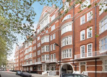 3 bed flat for sale in Bedford Avenue, London WC1B