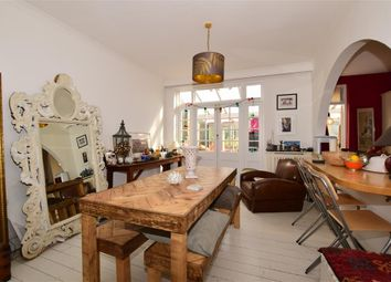 3 bed terraced house for sale in Avondale Road, South Croydon, Surrey CR2