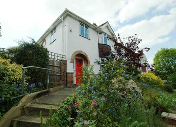 Thumbnail 4 bed terraced house to rent in Sydenham Park Road, London