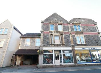 Thumbnail 6 bed property for sale in Old Street, Clevedon