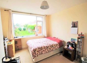 Thumbnail 1 bed property to rent in Pen Park Road, Southmead, Bristol