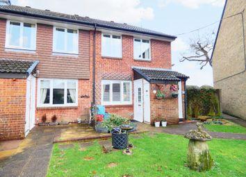 Shannon Road, Stubbington, Fareham PO14. 1 bed property for sale