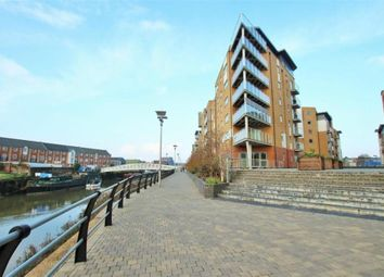 Thumbnail 3 bedroom penthouse to rent in Ship Wharf, Colchester