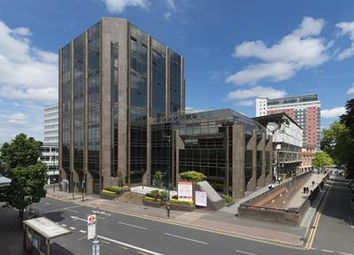 Thumbnail Office to let in Chancery House, St Nicholas Way, Sutton, Surrey