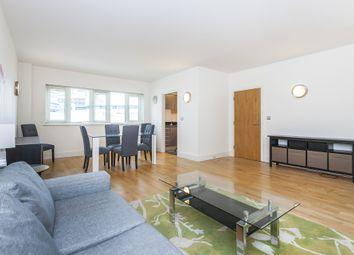 Thumbnail 2 bed flat for sale in Royal Oak Yard, Bermondsey