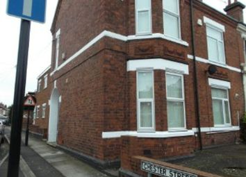 Thumbnail 5 bedroom detached house to rent in Chester Street, Coventry