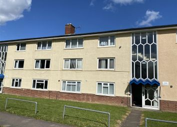 Thumbnail 2 bed flat for sale in Queens Road, Tewkesbury
