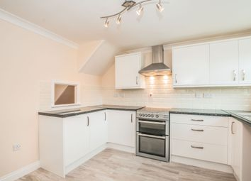 Thumbnail 3 bed terraced house to rent in Aldebury Road, Maidenhead