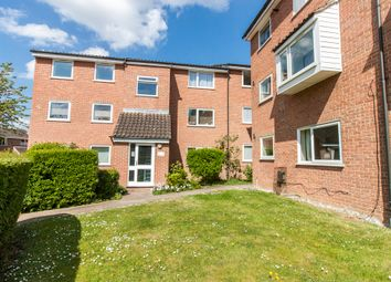Thumbnail 1 bedroom flat for sale in Aylsham Drive, Uxbridge