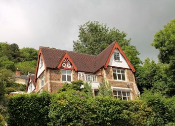 3 bed flat for sale in 2 Eaton Road, Malvern WR14