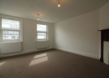 Thumbnail 2 bed flat to rent in Moorhead, Cowgate, Newcastle Upon Tyne