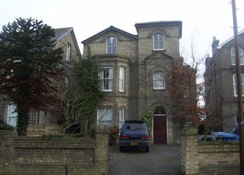 Thumbnail Room to rent in Westerfield Road, Ipswich