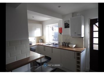 Thumbnail Studio to rent in Corbyn Road, Dudley
