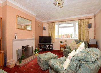 2 bed maisonette for sale in Tamar Close, Sandown, Isle Of Wight PO36