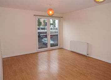 Thumbnail 2 bed flat to rent in Firpark Court, Parade Park, Dennistoun, Glasgow
