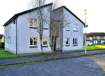 Thumbnail 1 bedroom flat to rent in South Avenue, Carluke