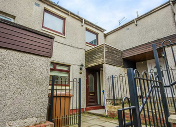 Thumbnail 3 bedroom terraced house to rent in Ochilview Square, Armadale, 3Ep
