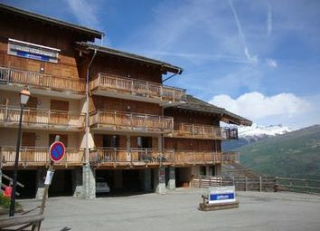 Thumbnail 2 bed apartment for sale in La-Plagne-Tarentaise, Savoie, France