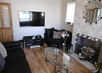 Thumbnail 2 bed bungalow for sale in Hill Road, Barrow In Furness