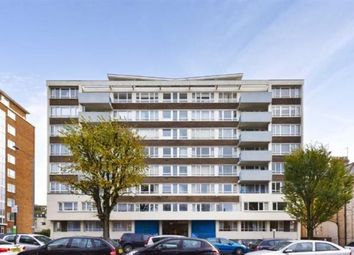 Thumbnail 2 bed flat for sale in Bowen Court, 31-35 The Drive, Hove, East Sussex